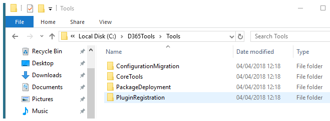 FirstPlugin13