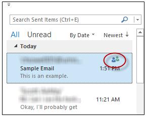 OutlookApp1