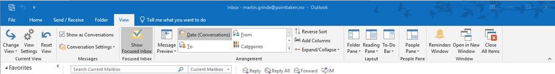 OutlookApp3