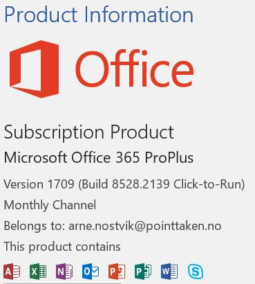 dip-produkt-information