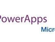 powerappsandflow
