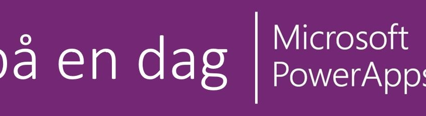 LÆR-DEG-Å-LAGE-APPER-PÅ-UNDER-EN-DAG